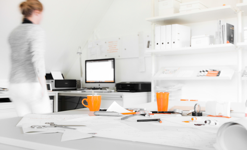 studio-elbee-ruimte