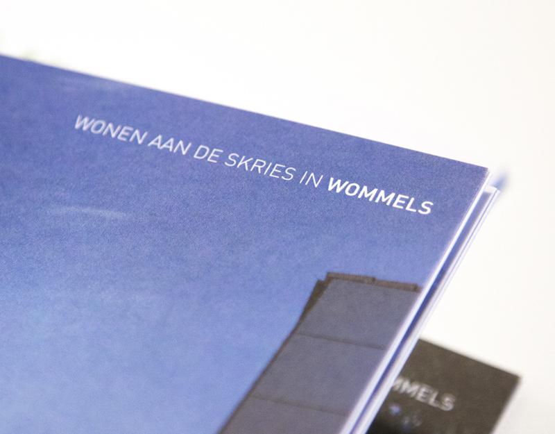 Studio elbee grafisch ontwerper studio elbee heerenveen for Huizenverkoop site